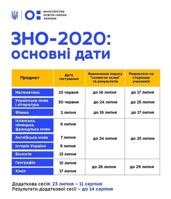 99005564_2758302694295388_6872882391627595776_n_0_0.jpg