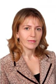 chernenko_s.m-2009.jpg